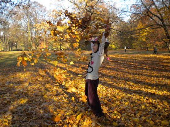 Jesień2011 036_jerzyk07