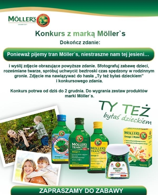 mollers_plakat-dla-blogerek